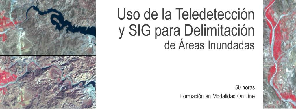 banner teledetección