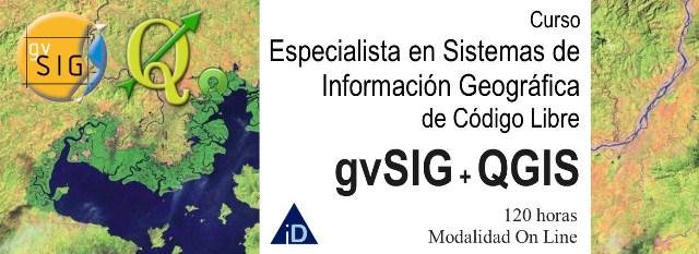 BANNER_ESPECIALISTA_GVSIG_QGIS