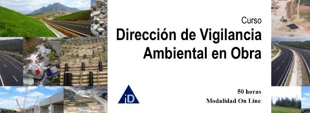 banner-vigilancia-ambiental