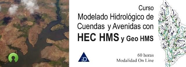 banner_hec_hms
