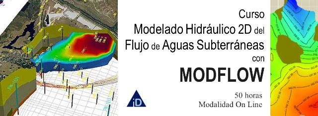 Diptico Modflow 2016 WEB