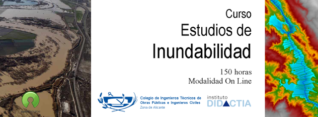 BANNER inundabilidad citopic