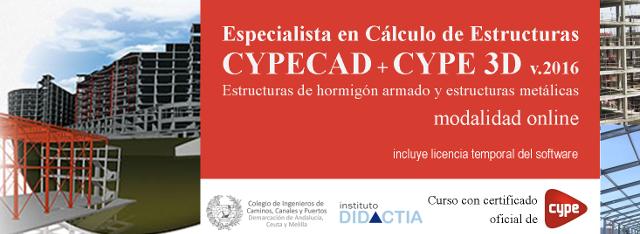 banner-especialista-cype-ciccp-andalucia