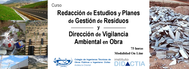 banner-gestion-residuos-vigilancia-ambiental-citop-andalucia