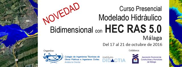 banner-hecras-presencial-citopic-andalucia