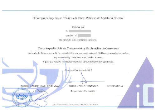 Diploma-coex-citopic-y