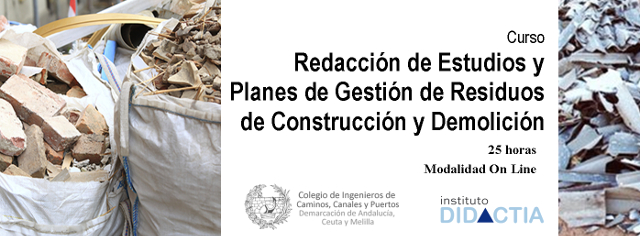 banner-gestion-residuos-ciccp-andalucia