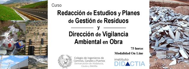 banner-gestion-residuos-vigilancia-ambiental-ciccp-and