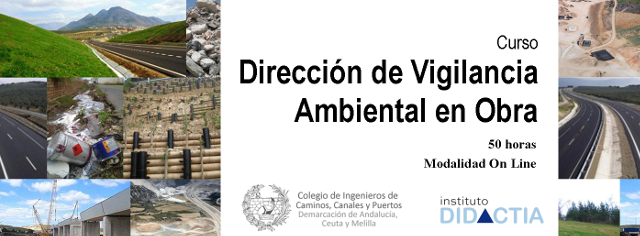 banner-vigilancia-ambiental-ciccp-and