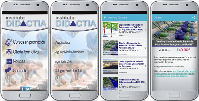 captura-app