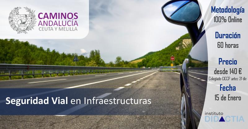 banner seguridad vial ciccp andalucia antes 31 dic