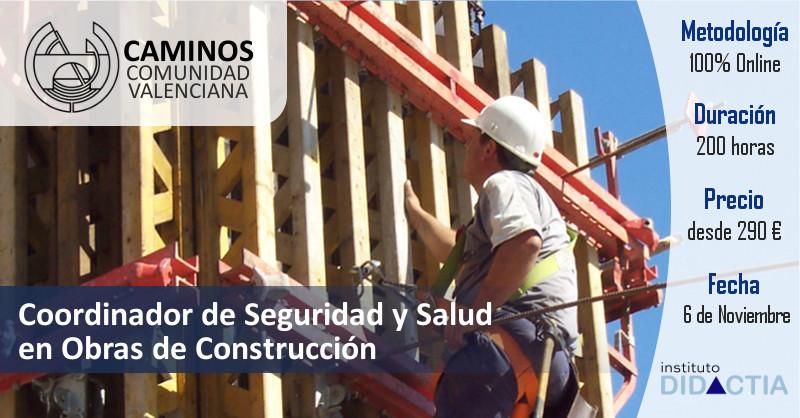CSS CICCP Comunidad Valenciana