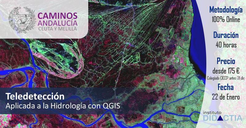 banner teledeteccion hidrologia ciccp andalucia antes 31 dic