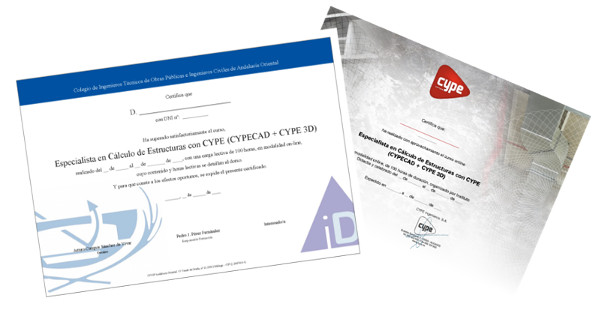 diploma-esp-cype-citopic-and