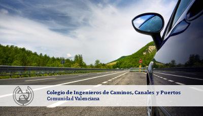 Seguridad Vial CICCP Valencia