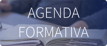 agenda-formativa