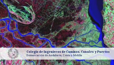 teledeteccion-hidrologia