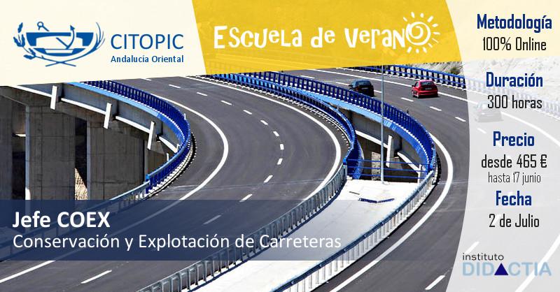 banner-coex-citopic-and-verano