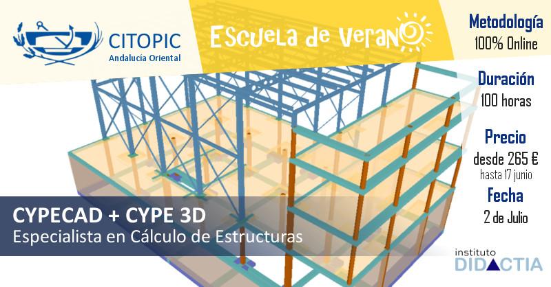 banner-especialista-cype-citopic-and-verano