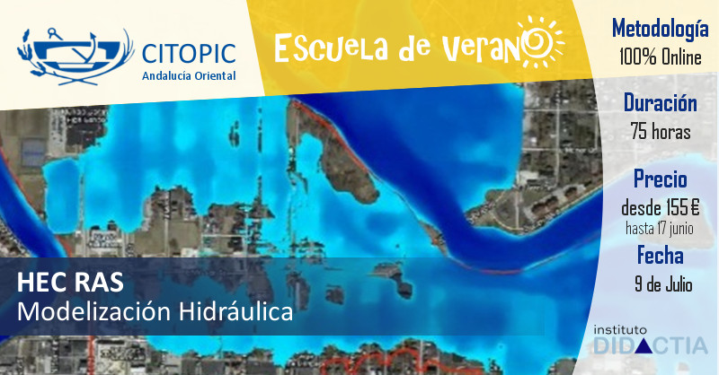 banner-hecras-citopic-and-verano