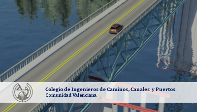 navisworks-ciccp-valencia