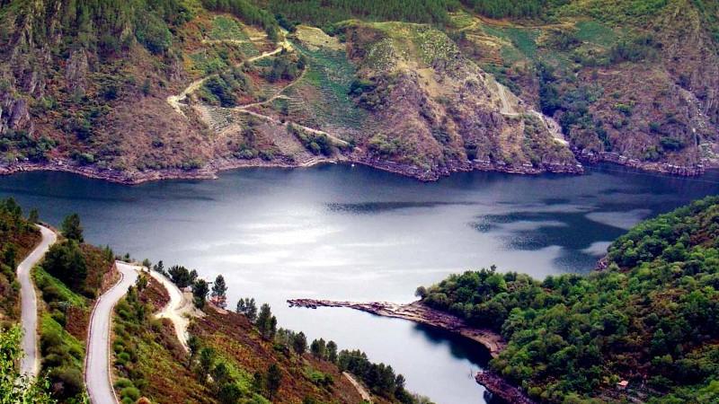 planificacion-hidrologica