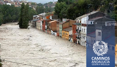 inundabilidad