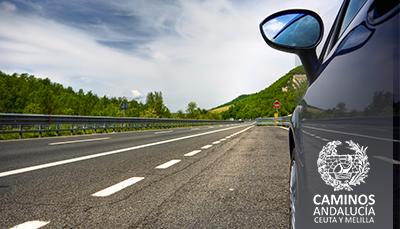 seguridad-vial