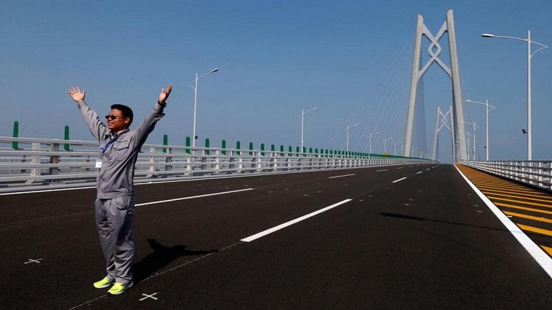 12-puentes-mas-largos-mundo