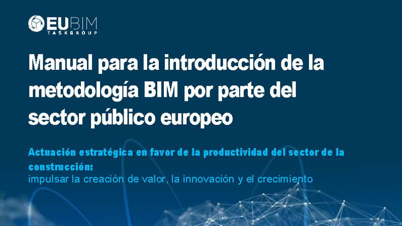 Introduccion-bim-1