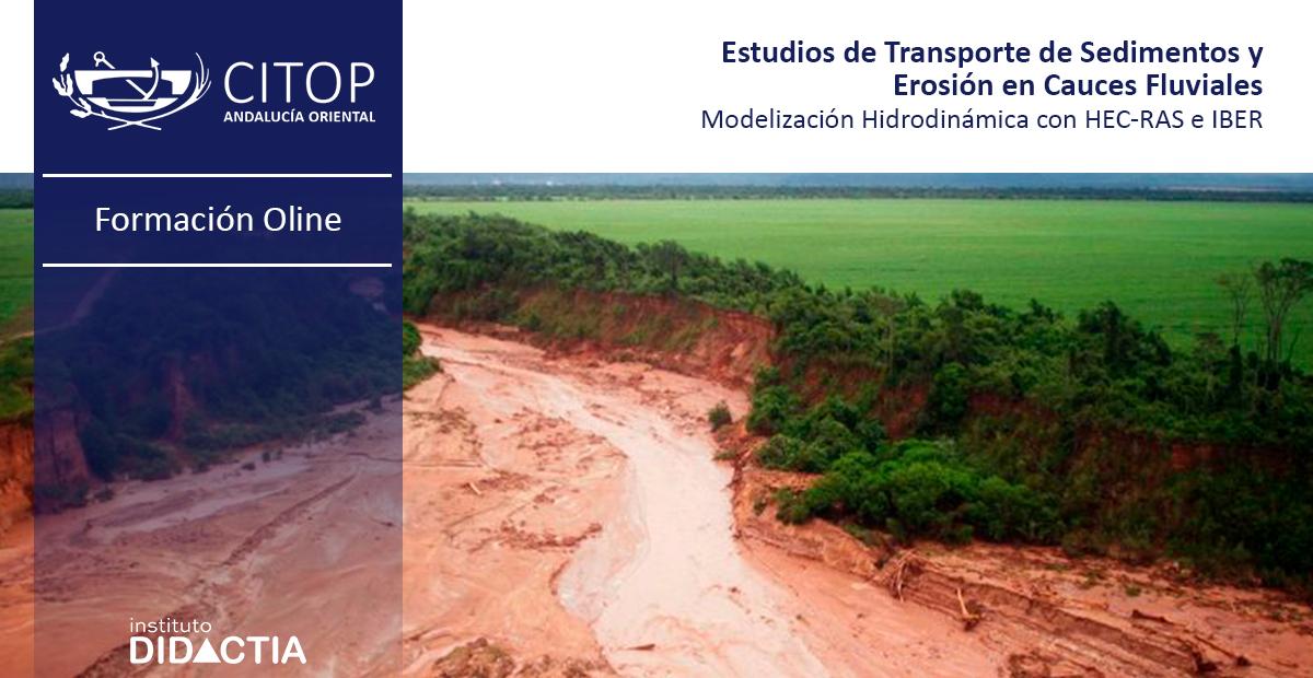 transporte-sedimentos